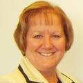 Tammy Otten profile image