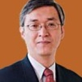 Ching Guei Tan profile image