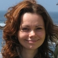 Tanya Kemp profile image