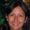 Martha Rocha profile image