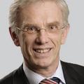 Theo Jeurissen profile image