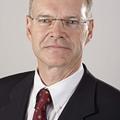 Thomas Hohl profile image