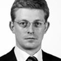 Thomas Kristensen profile image