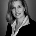 Susan Kaupie profile image