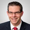 John Workman profile image