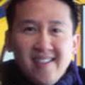 Tim Nguyen profile image