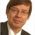 Timo Hukka profile image