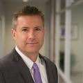 Todd Millman profile image
