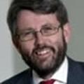 Tomas Franzen profile image