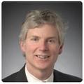 Tom Flynn profile image