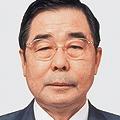 Tomijiiro Morita profile image