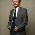 Tomomi Yano profile image