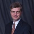 Tom Skinner profile image