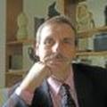 Tony Trescothick profile image