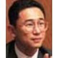 Toru Masuda profile image