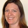 Tracy Kartye profile image