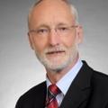 Ulrich Niederer profile image