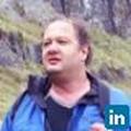 Hugh McColl profile image