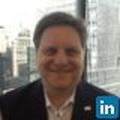 David Lewis profile image