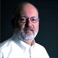 Alex Katz profile image