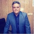 Isra Salim Abubaker profile image