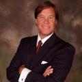 Parker Roy profile image