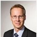 Peter Borg profile image