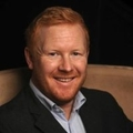 Kasper Struve profile image