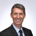 Christian Stauss profile image