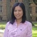 Jingyi Chen profile image