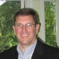 Walter Jenkins profile image