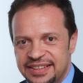 Amin El-Kholy profile image