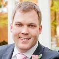 Ian Goddard profile image