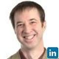 Chris Keating profile image