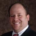 Kevin Huber profile image