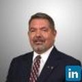 Greg Dargie profile image