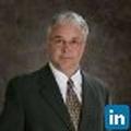 Michael Frederick profile image