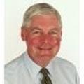 Harlan Strader profile image