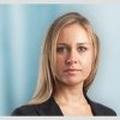 Mariya Aleksandrova profile image