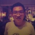 Deason Chen(陳德薰) profile image