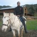 Suleman Ali profile image