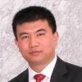 Ken Shi 石建明 profile image
