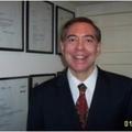 Charlie Reeds profile image