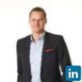 Jonas Nilsson profile image