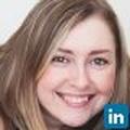 Amy Mcgarrity profile image