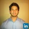 Kaelan Crawford profile image