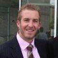 Tyler Ideker profile image