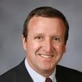 Kevin Melcher profile image