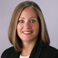 Carolyn Burke profile image