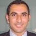 Sunil Mahtani profile image